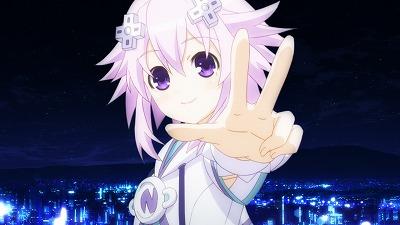 http://nep-anime.tv/release/uploads/2013/08/nep01_0211.jpg