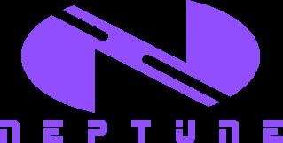 neotune icon02